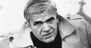 "Inter-Textes  n° 20 ""Penser le roman avec Milan Kundera"""